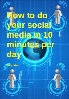 social-media-ebook