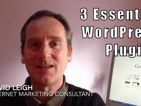 3-essential